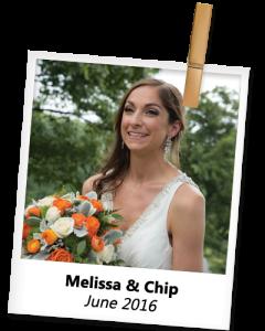 melissa-chip 3