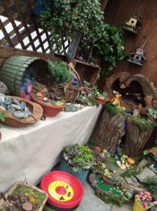 Mini Gardens 17