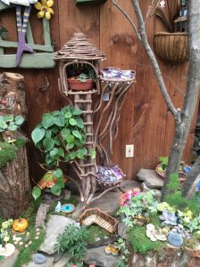 Mini Garden Gallery 18