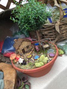 Mini Garden Gallery 22