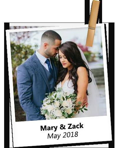 mary-zack