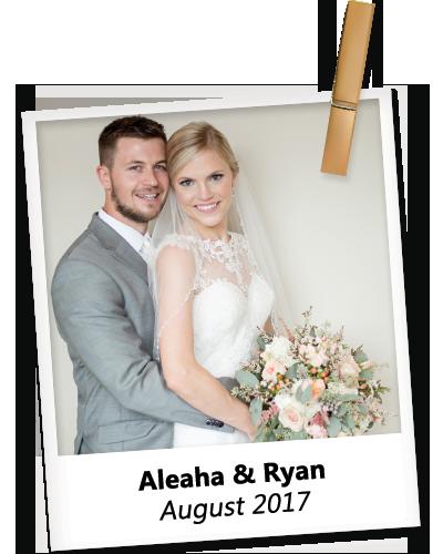 Aleaha-Ryan