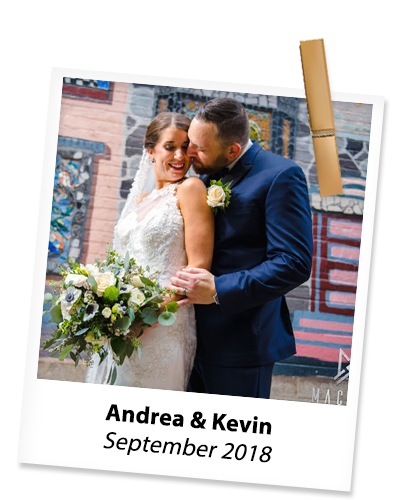 andrea-kevin