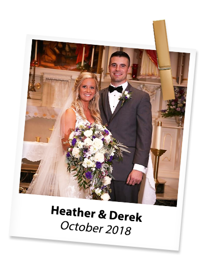 heather-derek