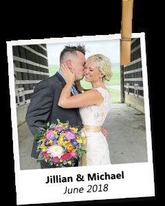 polariod-jillian-michael 3