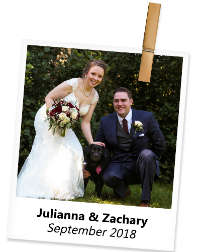 julianna-zach