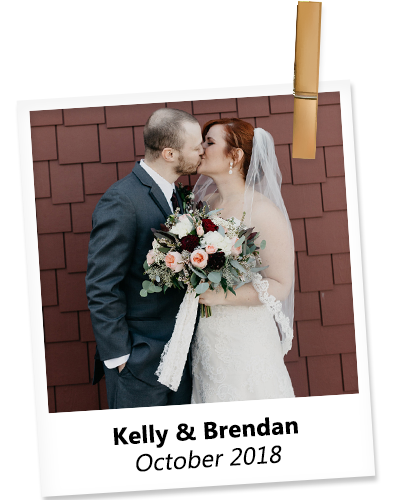 kelly-brendan