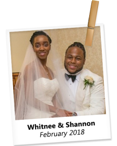 polariod-whitnee-shannon 3