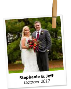 stephanie-jeff 3