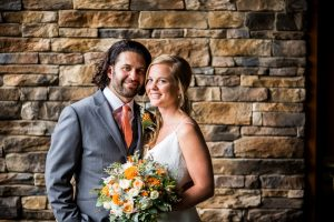 Kiernan-Krebs Wedding-0758 3