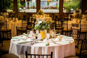 Kiernan-Krebs Wedding-2378 3