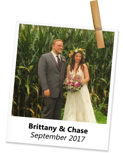 Brittany-Chase
