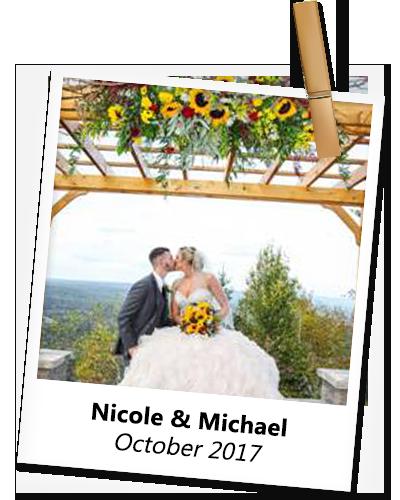 Nicole-Michael