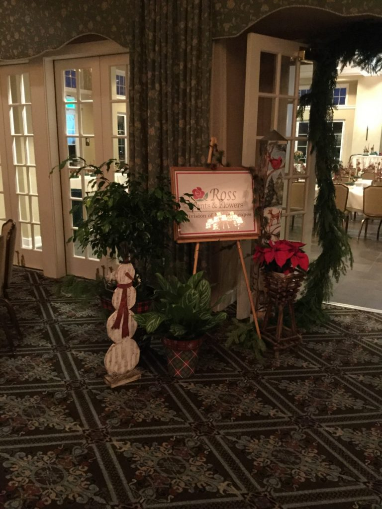 Lehigh Country Club Ladies Night 2017 7