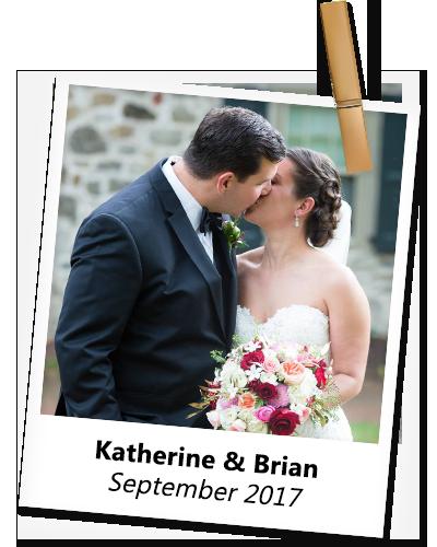 katherine-brian