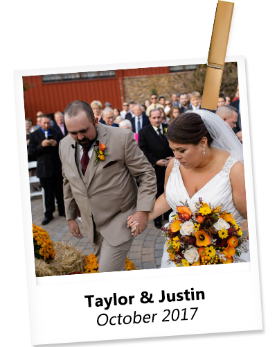 taylor-justin