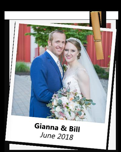 Weddings Gallery 16