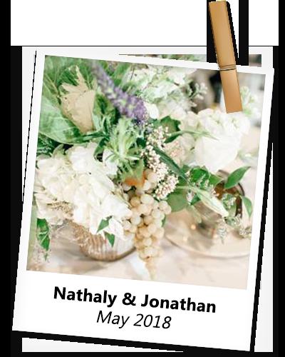 nathaly-jonathan
