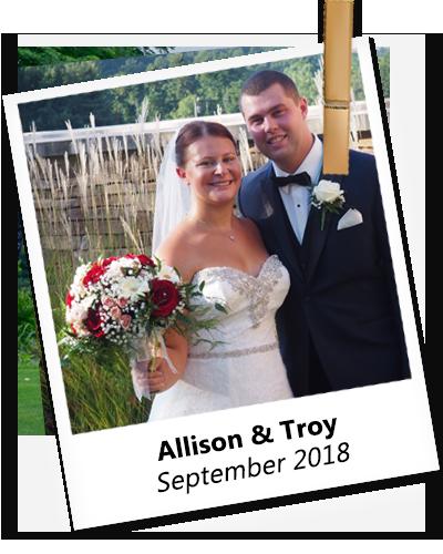allison-troy