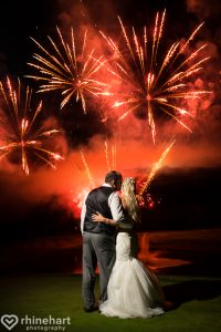 woodstone-country-club-wedding-photographers-best-creative-colorful-lehigh-valley-101 3