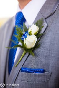woodstone-country-club-wedding-photographers-best-creative-colorful-lehigh-valley-111 3