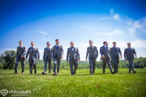 woodstone-country-club-wedding-photographers-best-creative-colorful-lehigh-valley-112 3