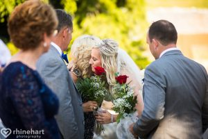 woodstone-country-club-wedding-photographers-best-creative-colorful-lehigh-valley-120 3