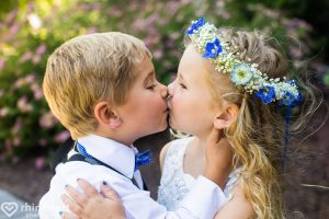 woodstone-country-club-wedding-photographers-best-creative-colorful-lehigh-valley-125 3