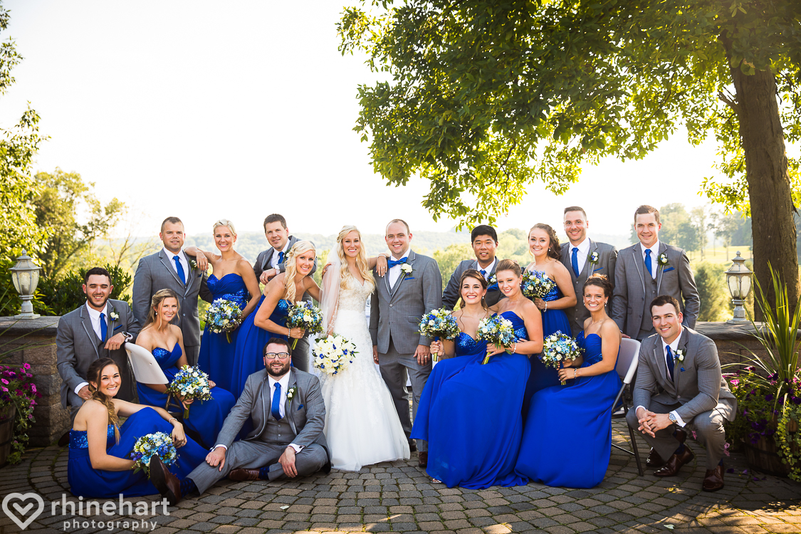 Woodstone Country Club Wedding Photographers Best Creative Colorful Lehigh Valley 126