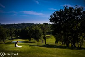 woodstone-country-club-wedding-photographers-best-creative-colorful-lehigh-valley-128 3
