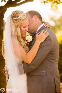 woodstone-country-club-wedding-photographers-best-creative-colorful-lehigh-valley-129 3