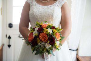 jess-and-dustin-bridesmaids-143-XL 3