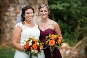jess-and-dustin-wedding-party-36-XL 3