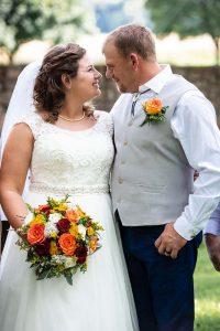 jess-and-dustin-wedding-party-72-XL 3