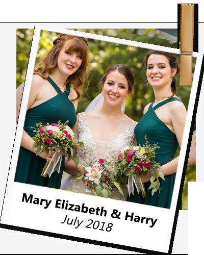 maryelizabeth-harry