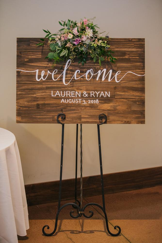 Lauren & Ryan 7