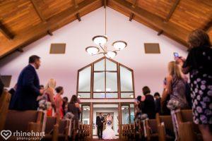 glasbern-inn-wedding-photographer-creative-best-lehigh-valley-14 3