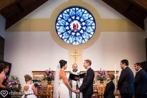 glasbern-inn-wedding-photographer-creative-best-lehigh-valley-16 3
