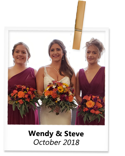wendy-steve