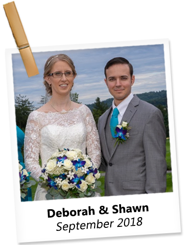 deborah-shawn