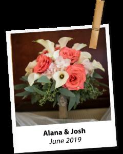 alana-josh