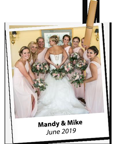 Weddings Gallery 10