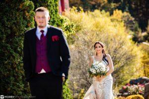 2019-10-19 Carr-Pauzano Wedding-0277 3