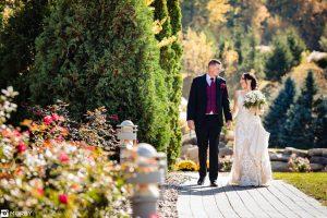 2019-10-19 Carr-Pauzano Wedding-0305 3