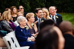2019-10-19 Carr-Pauzano Wedding-1167 3