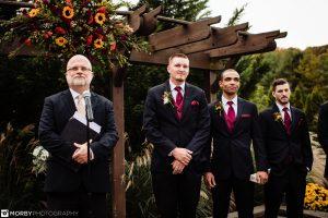 2019-10-19 Carr-Pauzano Wedding-1231 3