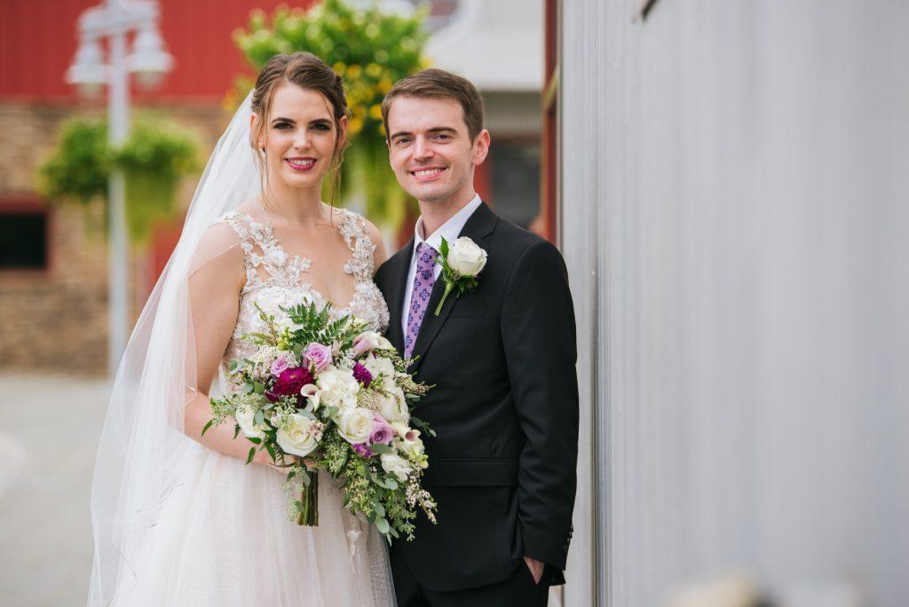 Megan & Tyler 3