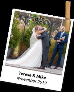 Teresa-Mike-polariod_new 3