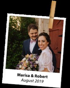 marisa-robert-polariod_new 3