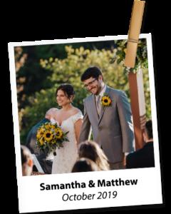 Sam-Matt-polariod_new 3